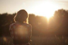kindtomind-mindfulness-london-sunset-wimbledon-mbsr