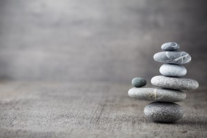 kindtomind-mindfulness-london-stones-1024x683-wimbledon-meditation-mbsr