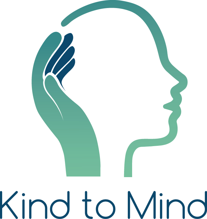 Welcome to Kind to Mind