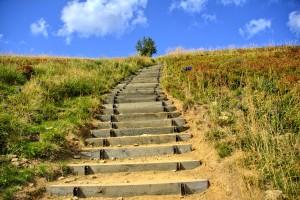 steps.kindtomind.mindfulness.london.wimbledon.mbsr.rachaelorr